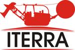 ITERRA – безтраншейні технології, віброукладчик. Укладання кабелю під землею.